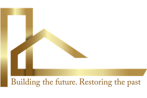Bay Builders Inc.