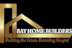 Bay Builders Inc.