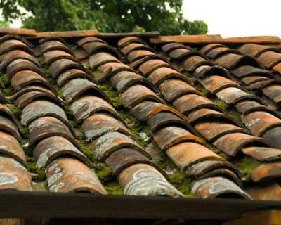 Repair Roof San Jose