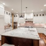 Kitchen Remodel Contractor San Jose